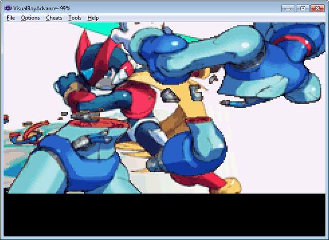File:MegamanZero10.jpg