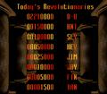 Thumbnail for version as of 21:27, May 30, 2012