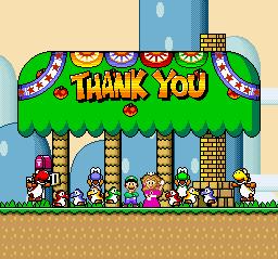File:Mario All-Stars & Super Mario World - SNES 00010.png
