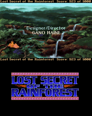 File:EcoQuest 2 - Lost Secret of the Rainforest Ending.jpg