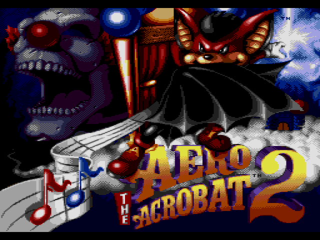 File:Aero the Acro-Bat 2000.png