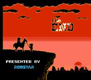 Cowboy Kid (USA)-122