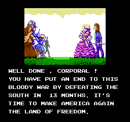 File:North & South 003.png