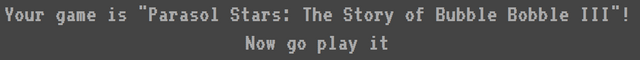 File:PS GO PLAY.png
