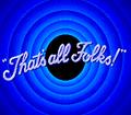 Thumbnail for version as of 14:13, May 8, 2012