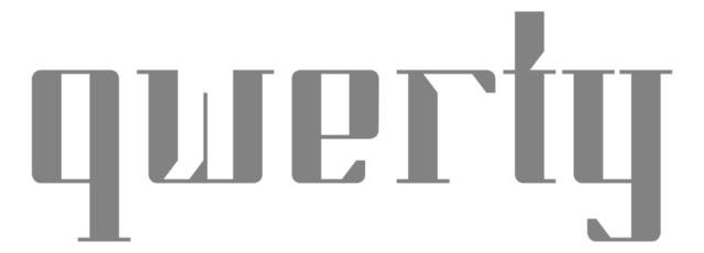 File:Qwerty logo gray.png