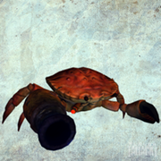 200px-CannonCrab