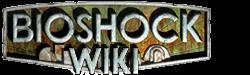 Bioshock Wiki