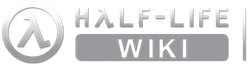 Half Life Wiki