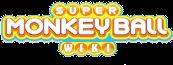 Super Monkey Ball Wiki