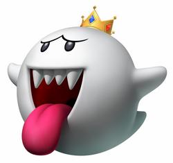 King-boo