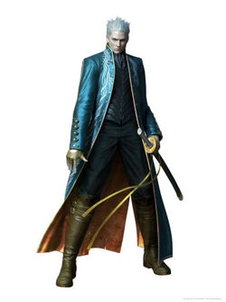 Devil-may-cry--vergil