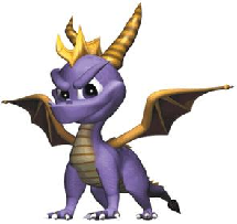 File:Spyrooriginal.png