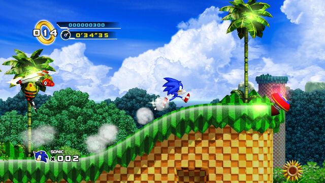 File:Sonic-the-hedgehog-4-episode-1-dash.jpg