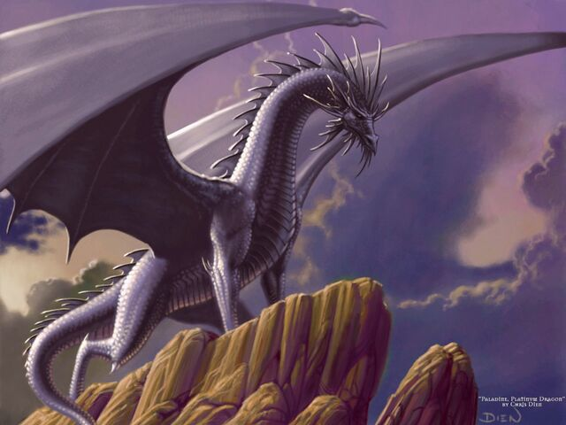 File:Platinum-dragon.jpg
