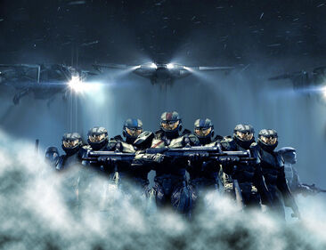 2713509-halo wars by broly1337
