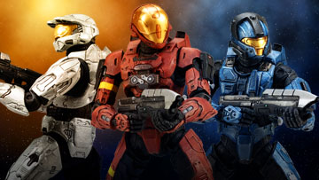 File:Halo3s1 spartansoldiers photo 01 lg.jpg