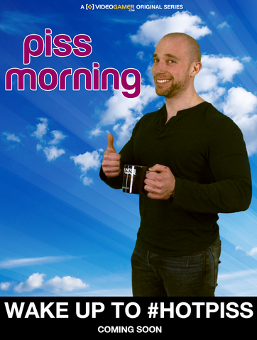 File:Piss-Morning.png