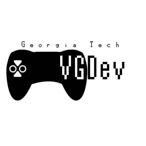 File:VGDev Logo Try2.png