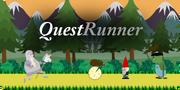 QuestRunnerIMG