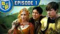 Thumbnail for version as of 01:23, July 28, 2013