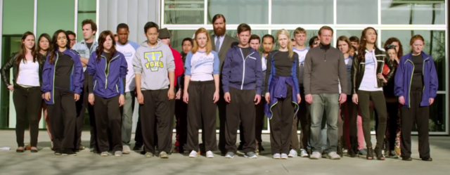 File:Napalm Bowl VGHS Team.png