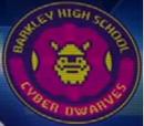 Barkley High School