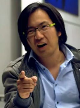 File:Freddie Wong (character).jpg