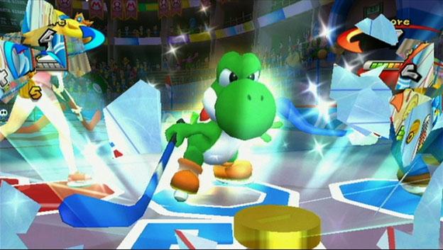 File:Mario Hockey.jpeg