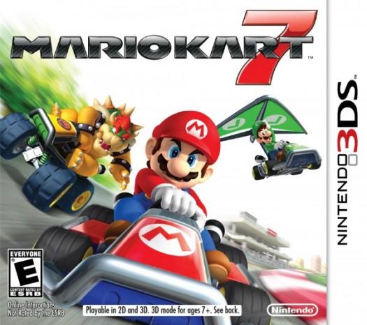 File:Mario Kart 7 Box-525x466.jpg