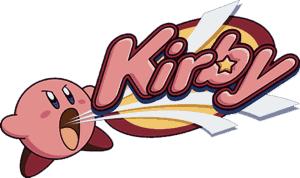 File:Kirby bb Logo.png