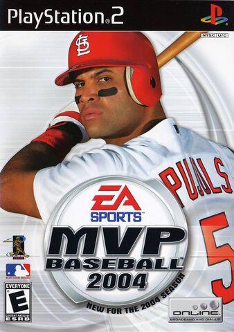 File:MVP Baseball 2004.jpg