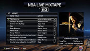 Nba-live-14-soundtrack-4
