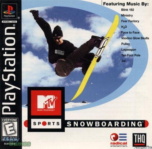 File:MTV Sports Snowboarding.jpg