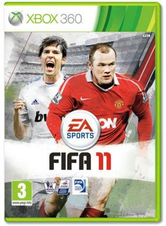 FIFA-11