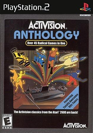 ActivisionAnthologyBox-1-