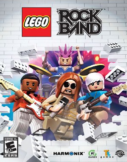Lego Rock Band-1-