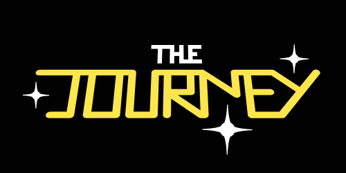 File:The Journey.png