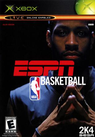 NBA2K4