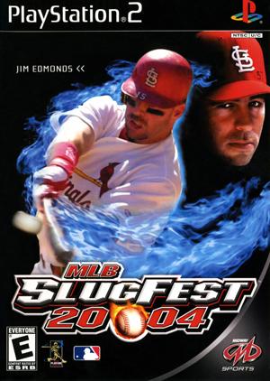 File:MLB Slugfest 2004.jpg