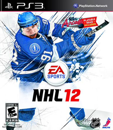 NHL12PS3