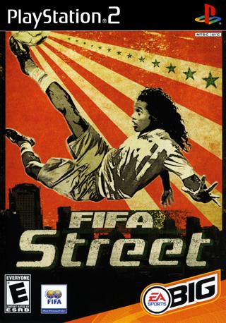 Street05