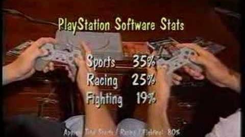 E3 Report 1997
