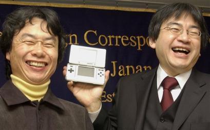 File:Miyamoto iwata lols.jpg