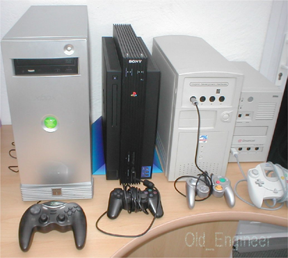 File:Sixth gen dev kits.png