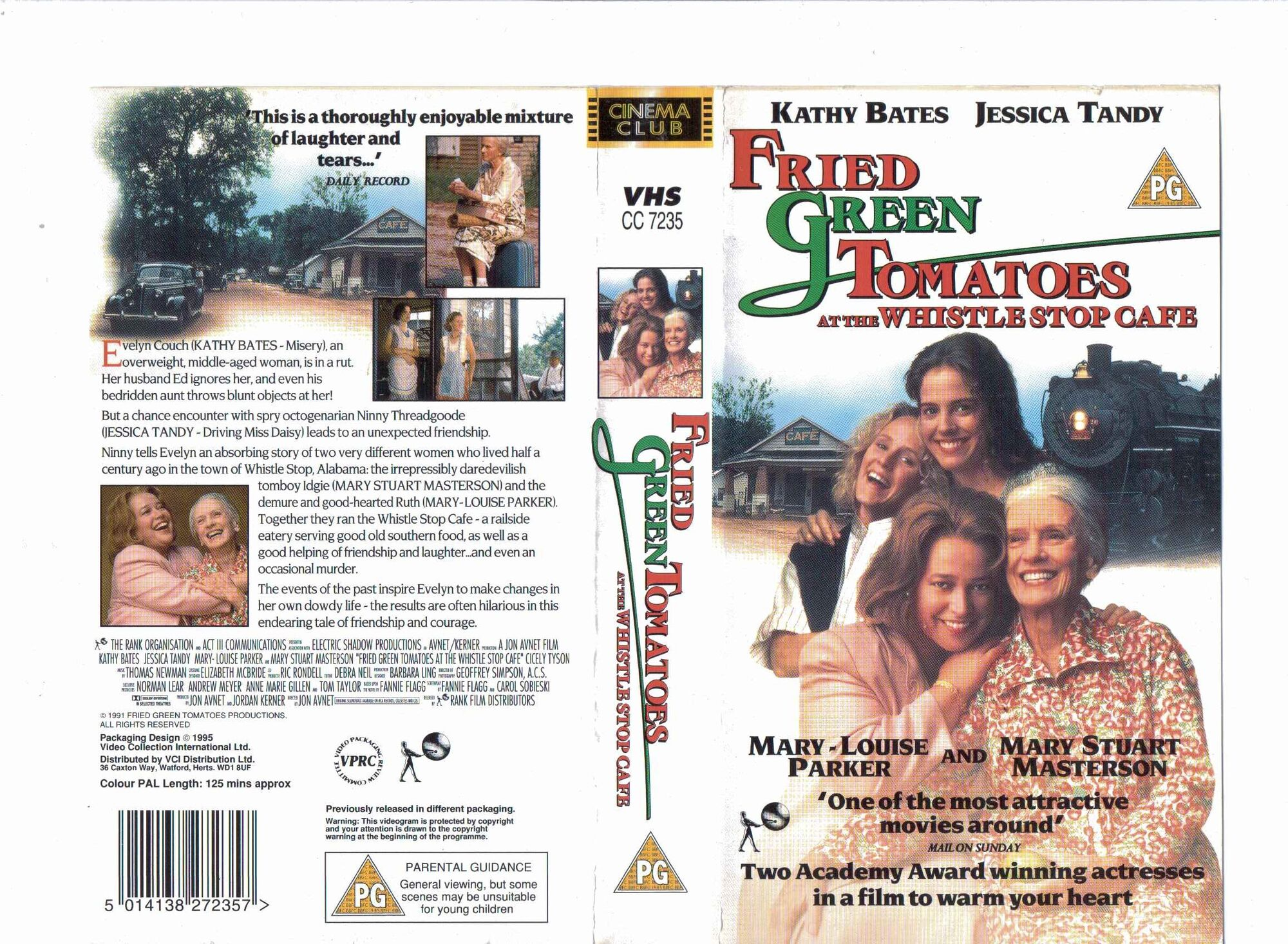Fried green tomatoes wikia
