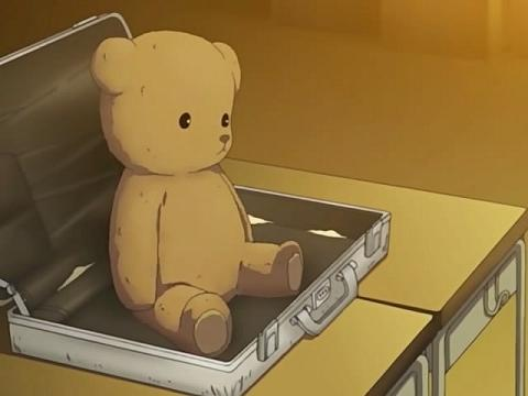 Tập tin:Teddy Bear.jpg