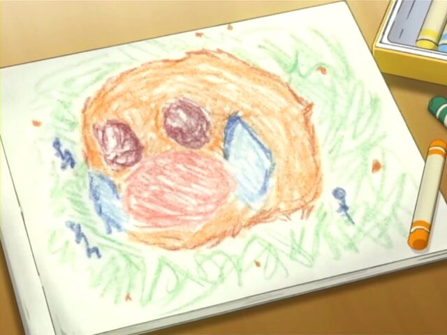 Tập tin:Clannad-after-story-episode-19-22.jpg