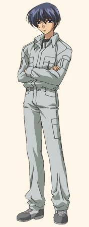 Yoshino yusuke.png