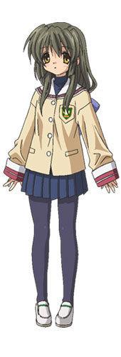 Fuko Ibuki.jpg